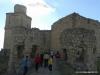 10 Visita Guadix-Huéscar a Camarenilla
