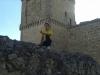 11 Visita Guadix-Huéscar a Camarenilla