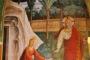 pintura-santa-maria-magdalena