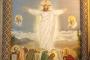 pintura_transfiguracao