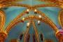 capela-santissimo-teto