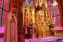 capela-santissimo03