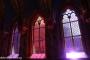 capela-santissimo_vitrais