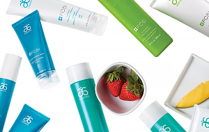 FC5 nourishing products