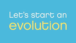 Video Arbonne Nutrition Evolution