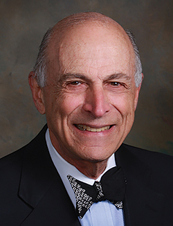 Howard I. Maibach, M.D.
