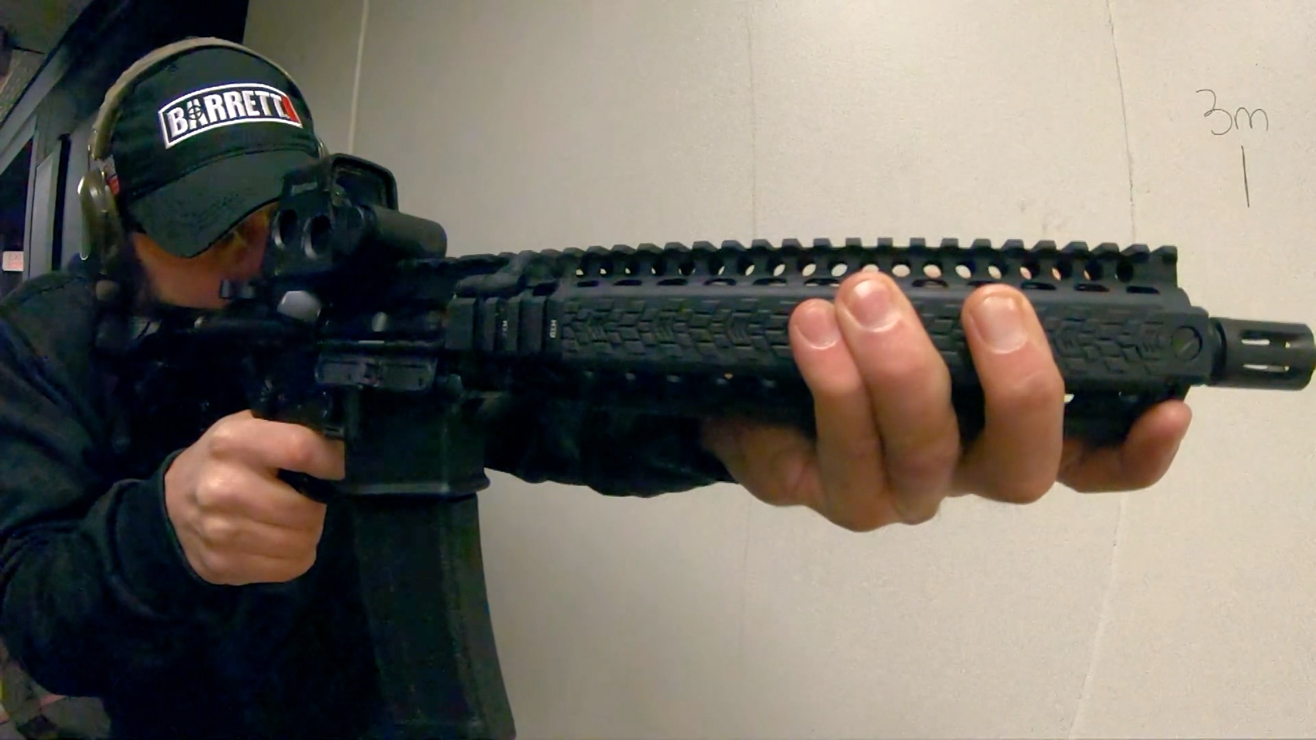 the ar 15 in canada what you need to know the globe and mail