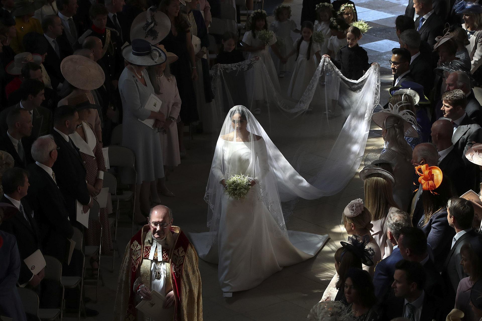 Fotos de la boda de alexander acha 1