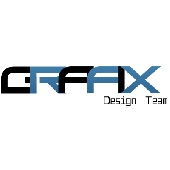 GRAFIX Design Team