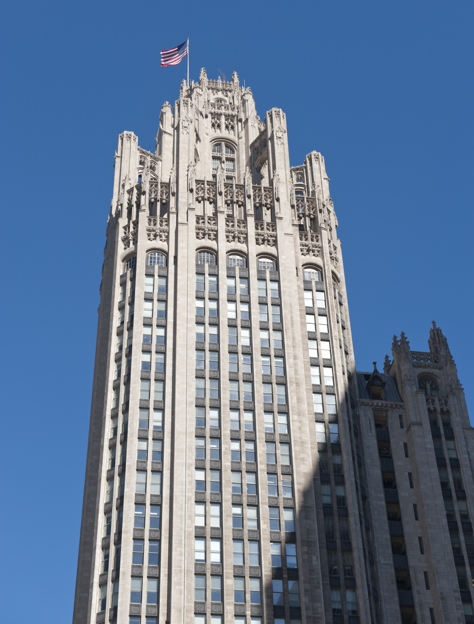 Architecture Buildings In Chicago tribune tower · buildings of chicago · chicago architecture