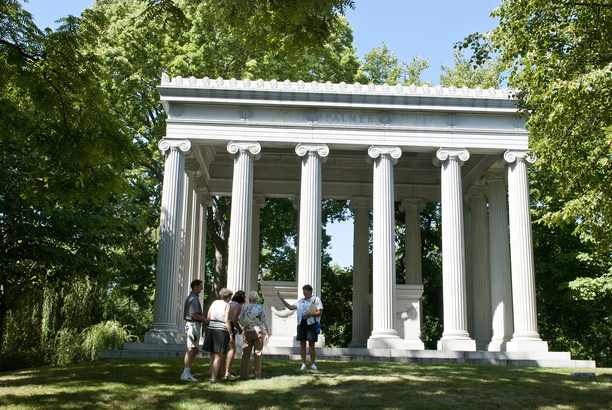 Graceland Tours And Tickets