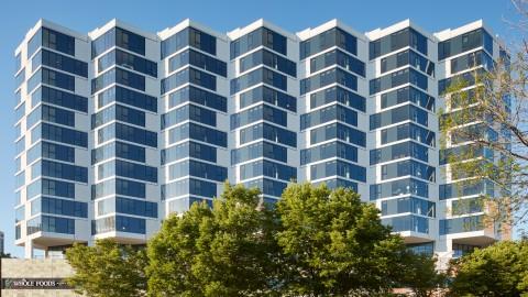 Studio Gang Architects 183 Architecture Amp Design Visual