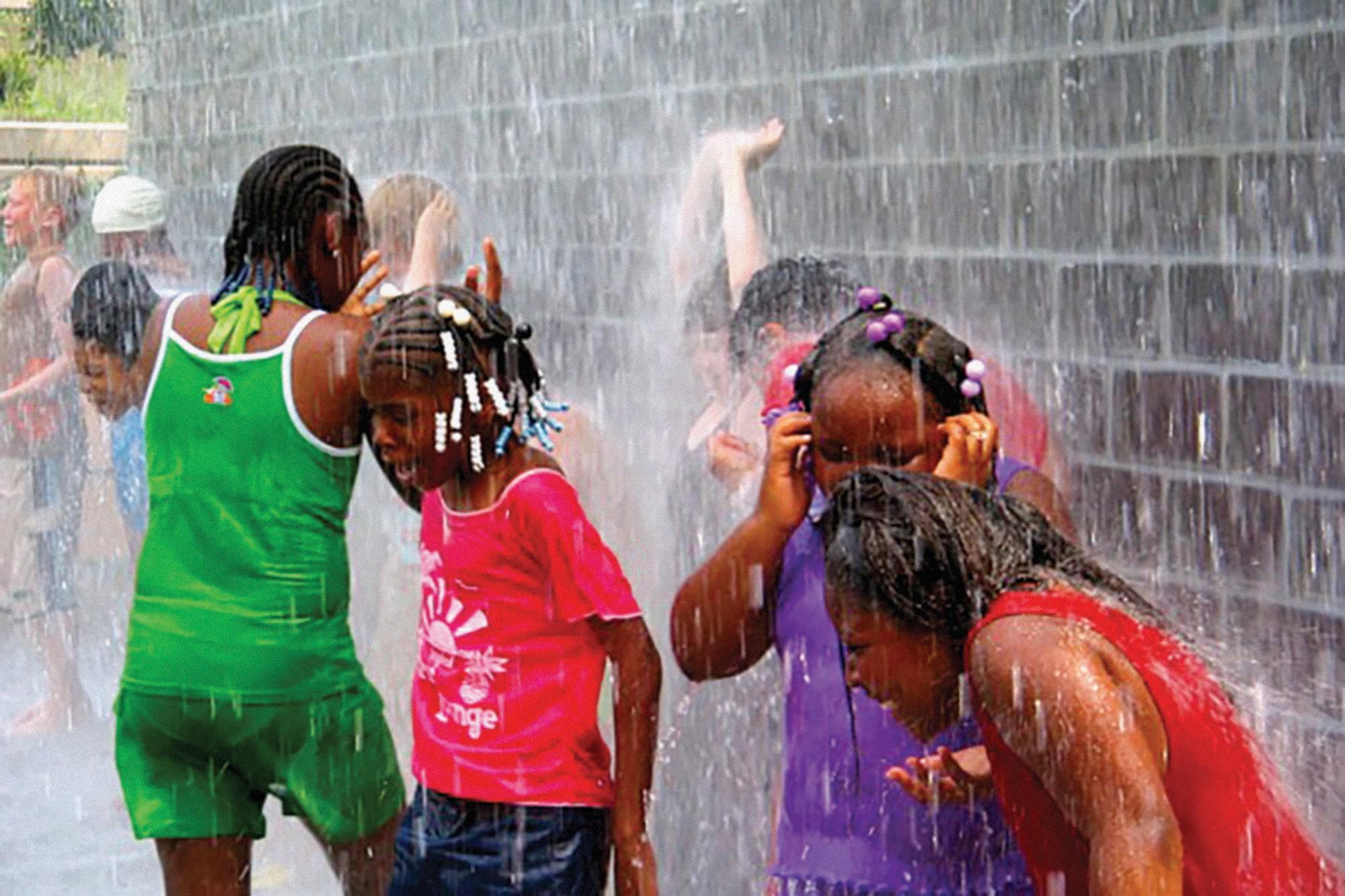 Parks Amp Public Spaces 183 Topics Amp News 183 Chicago