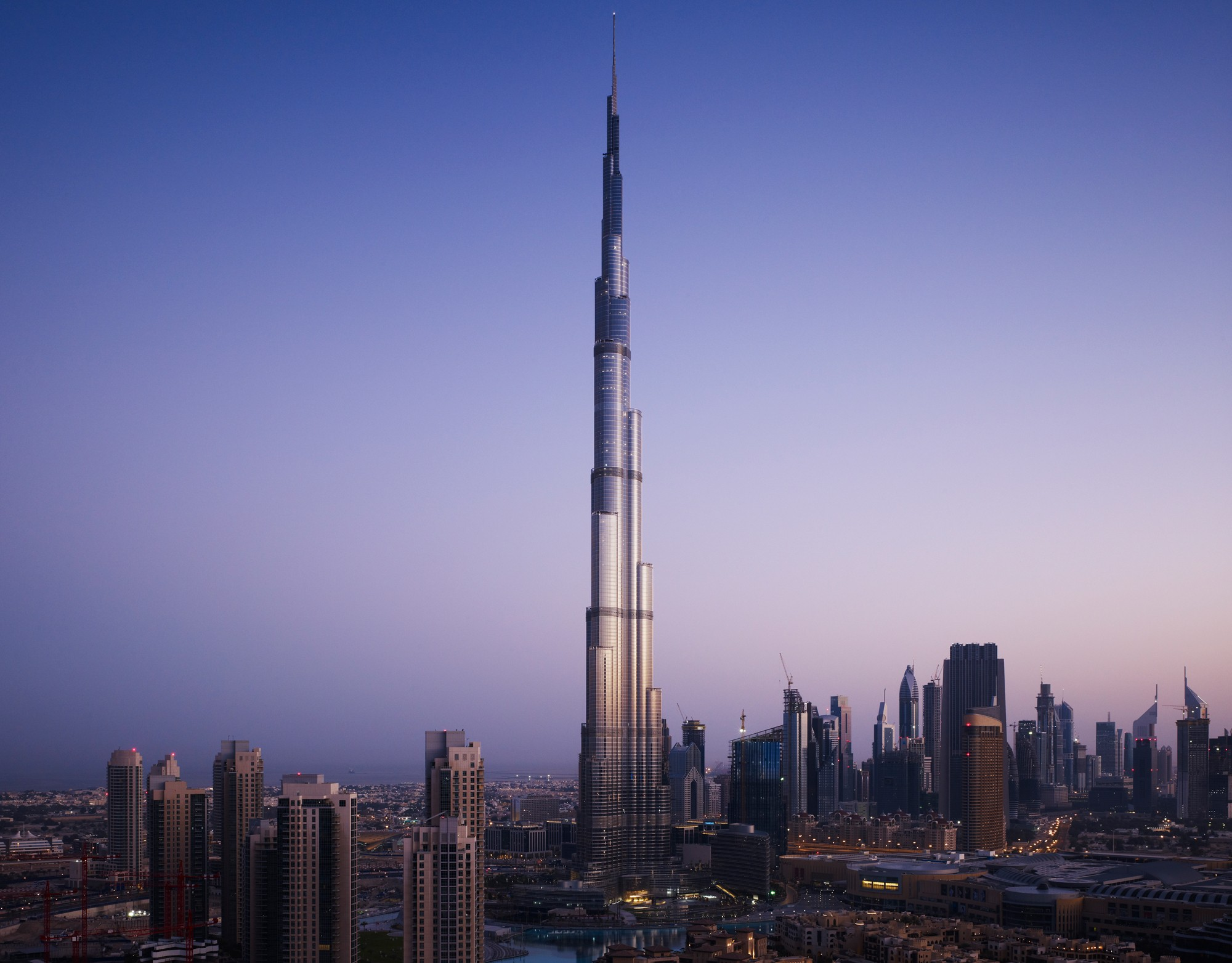architecture buildings around the world. Some Of Chicago\u0027s Tallest Buildings Architecture Around The World