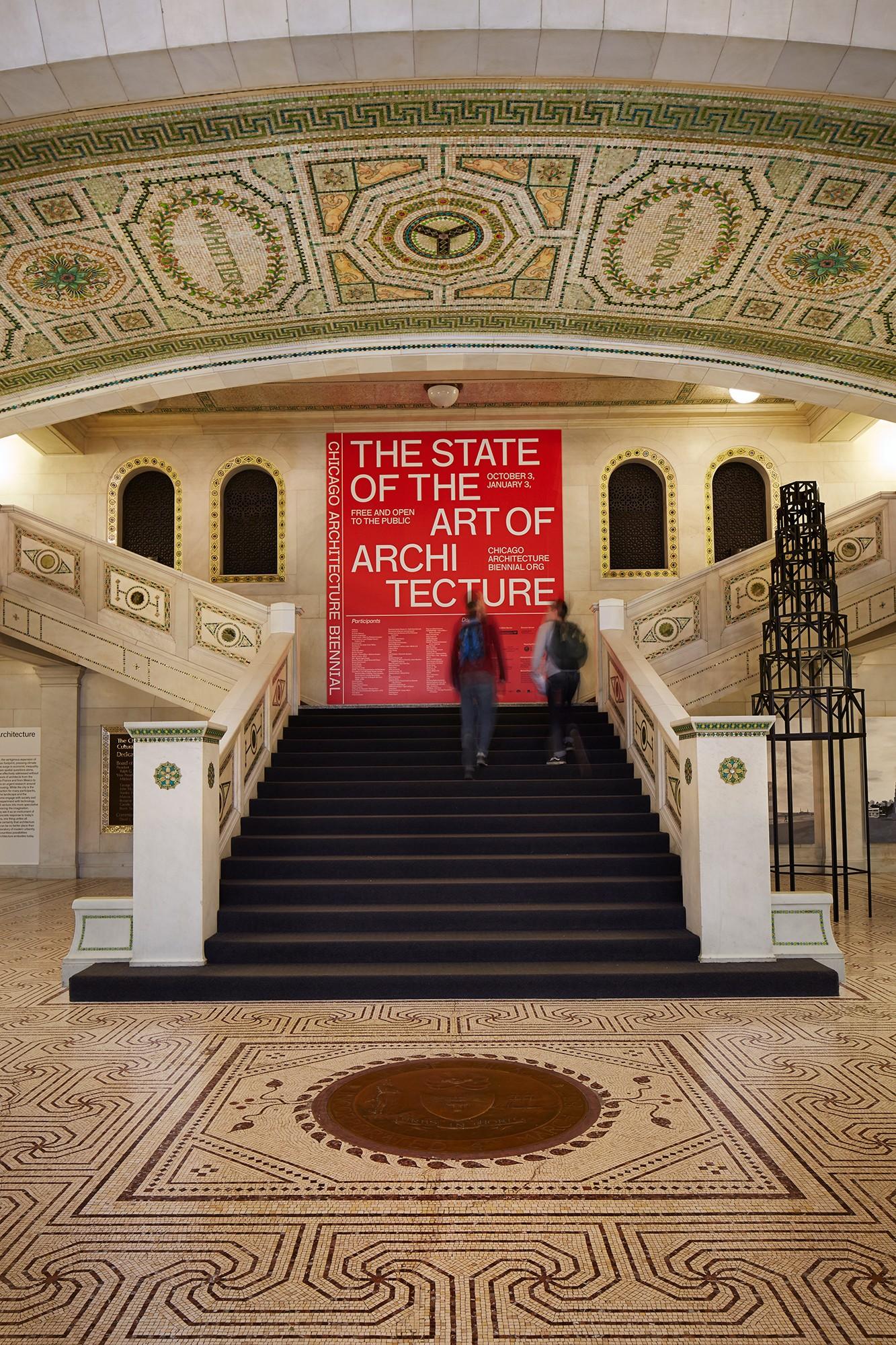 Historic Chicago Architecture exellent historic chicago architecturehowells hood the