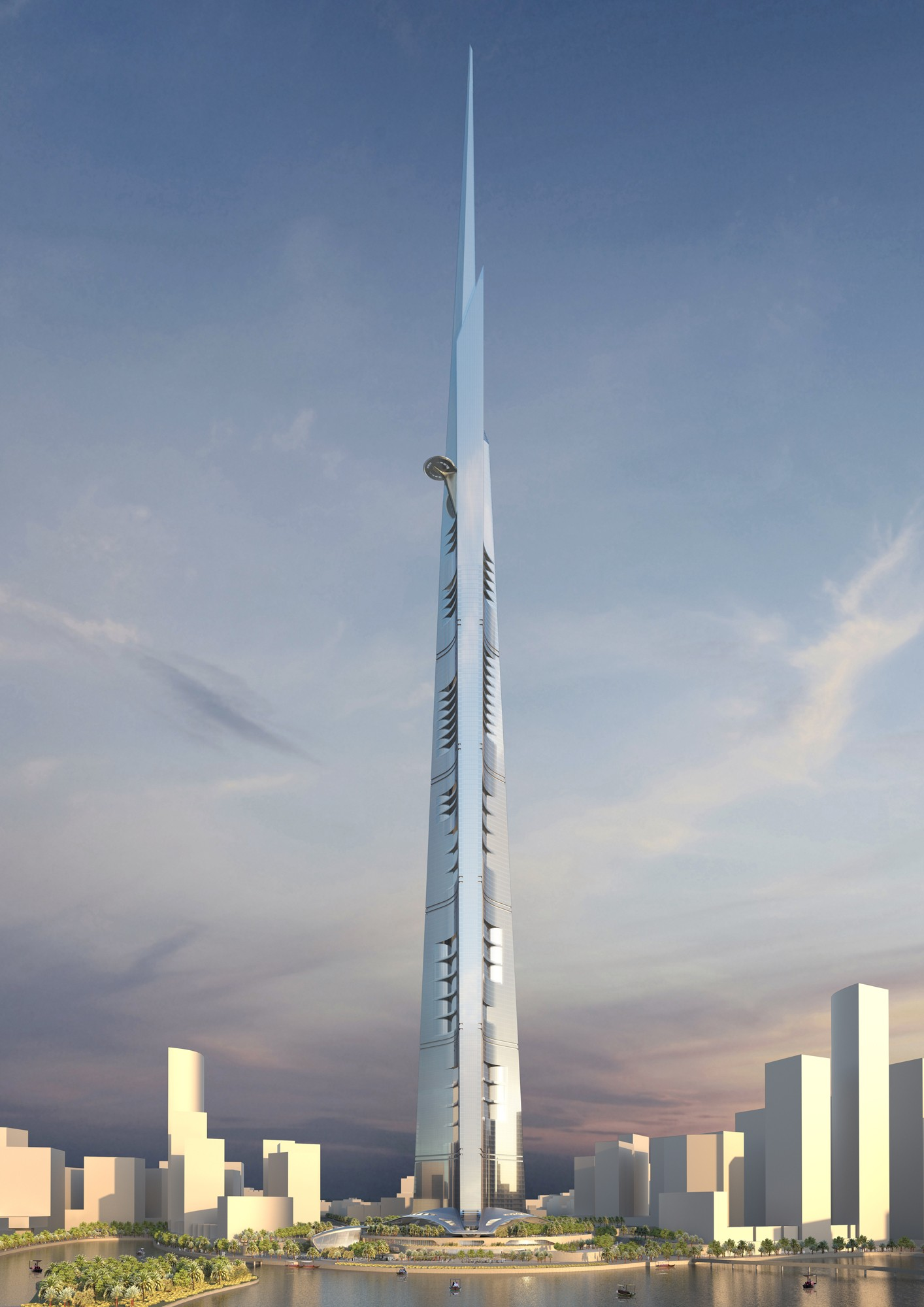 Adrian Smith Gordon Gill Architecture: Questions For An Architect: Gordon Gill · Chicago