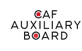 CAF Auxiliary Board
