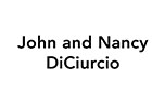 John and Nancy DiCiurcio