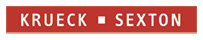 Krueck + Sexton Architects