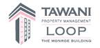 Tawani Property Mgmn't