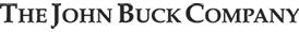 The John Buck Company
