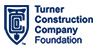 Turner Construction Company Foundation