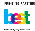 Print Partner: Best Imaging