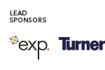 Lead Sponsors