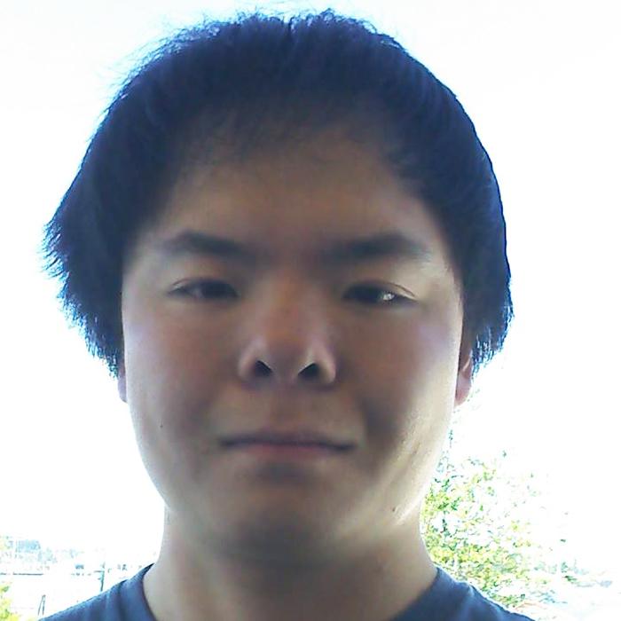 Timothy Tian Bao Estes