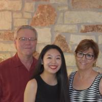 Weaver family.jpg