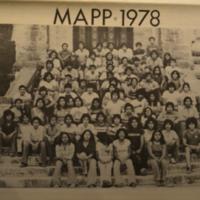 MAPP-Estima-Newspaper_0656.JPG