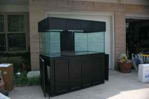 post-1320-095159900 1283221997_thumb.jpg : 55 gallon aquarium stand and canopy - memphite.com