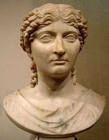 Agrippina_Minor