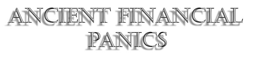 Ancient-Panics