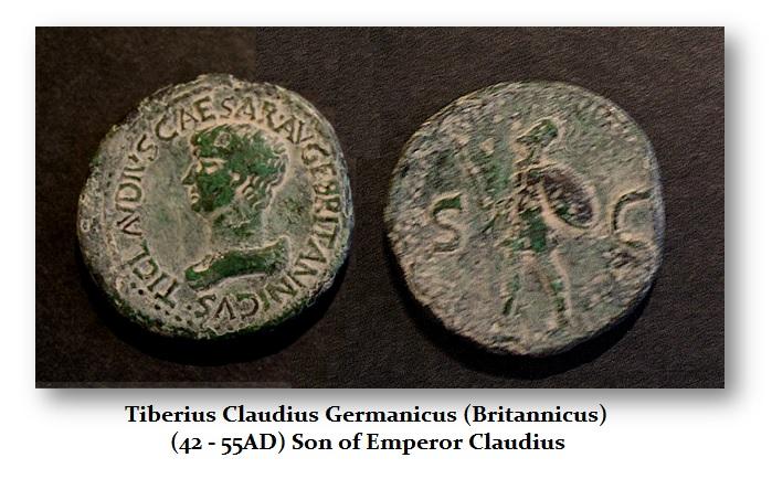 Britannicus-B