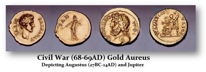 CW-Aureus=1