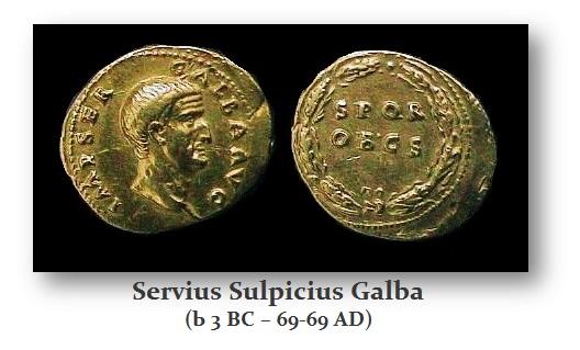 GALBA-AU1