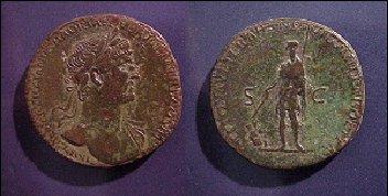 Hadrian-AE-Taxes