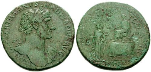 Hadrian0Children