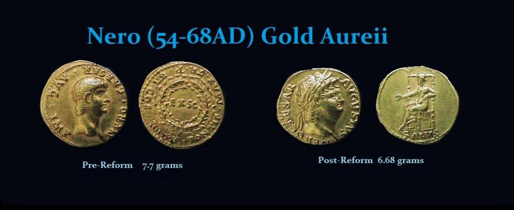 Nero-Pre-Post AU