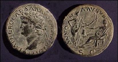Nero Ses