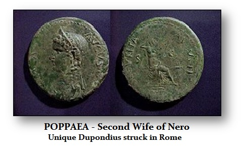 Poppea-Dup-2