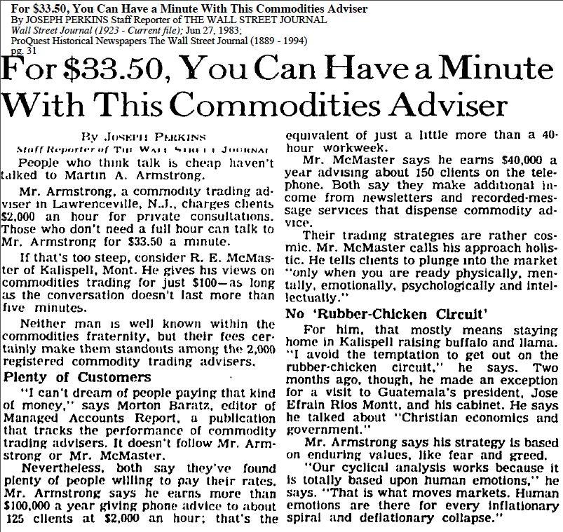 WSJ-1983-$33.50
