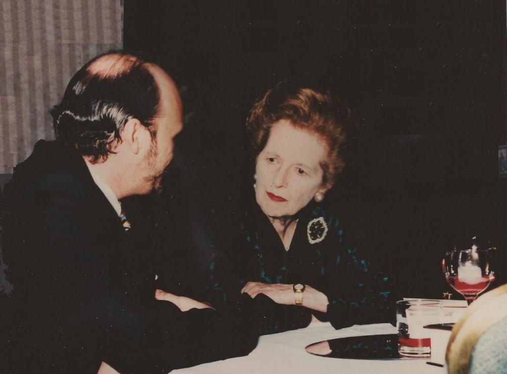 MA-Thatcher-1