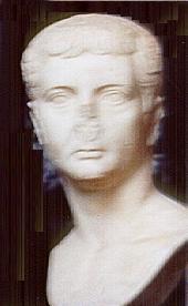 Tiberius 1