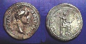 Tiberius 4