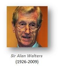 Walters-Alan