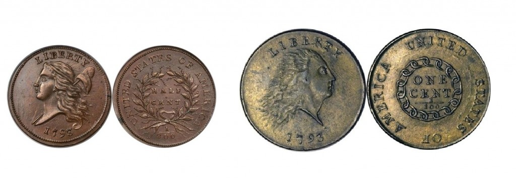 1793-cents