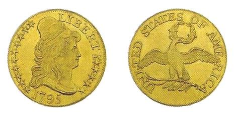 1795-halfEagle