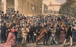 1873-Panic